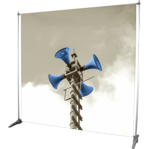 pegasus-standard-telescopic-banner-stand_right