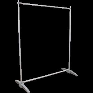pegasus-standard-telescopic-banner-stand_frame