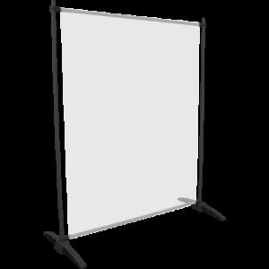 pegasus-standard-telescopic-banner-stand_hardware-black