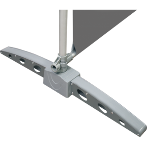 pegasus-standard-telescopic-banner-stand_foot