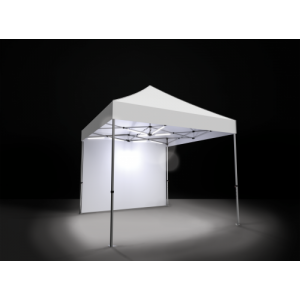 zoom-standard-10-popup-tent_canopy-illuminated-2