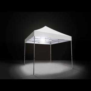 zoom-standard-10-popup-tent_canopy-illuminated