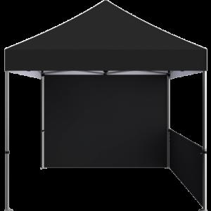 zoom-standard-10-popup-tent_canopy-walls-black-front