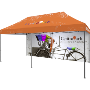 zoom-standard-20-popup-tent_full-wall-right