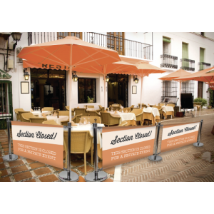 cafe-barrier-indooroutdoor-banner-stand-system_link-restaurant