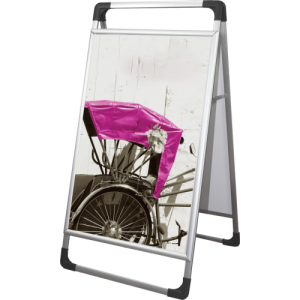 ace-2-outdoor-sign-stand_right