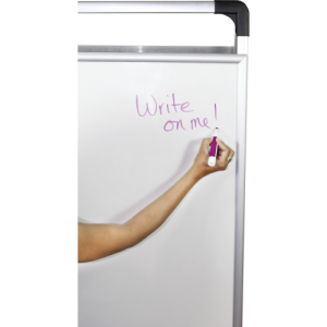 ace-2-outdoor-sign-stand_dry-erase-1