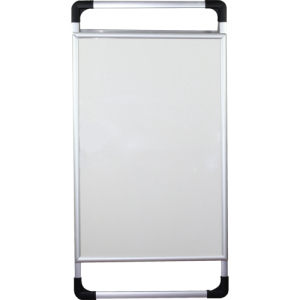 ace-2-outdoor-sign-stand_front-blank