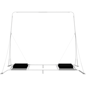 zoom-flex-outdoor-billboard-frame_front