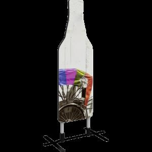 contour-outdoor-sign-bottle-plate-base_left-1