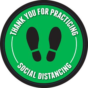 SocialDistanceCircle_Green_12D
