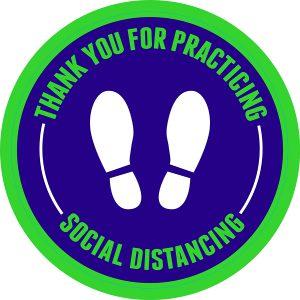 SocialDistanceCircle_Purple_12D