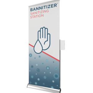 BANNITIZER-PERSP-RIGHT