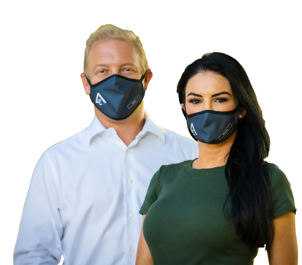 corporate-masks-cropped