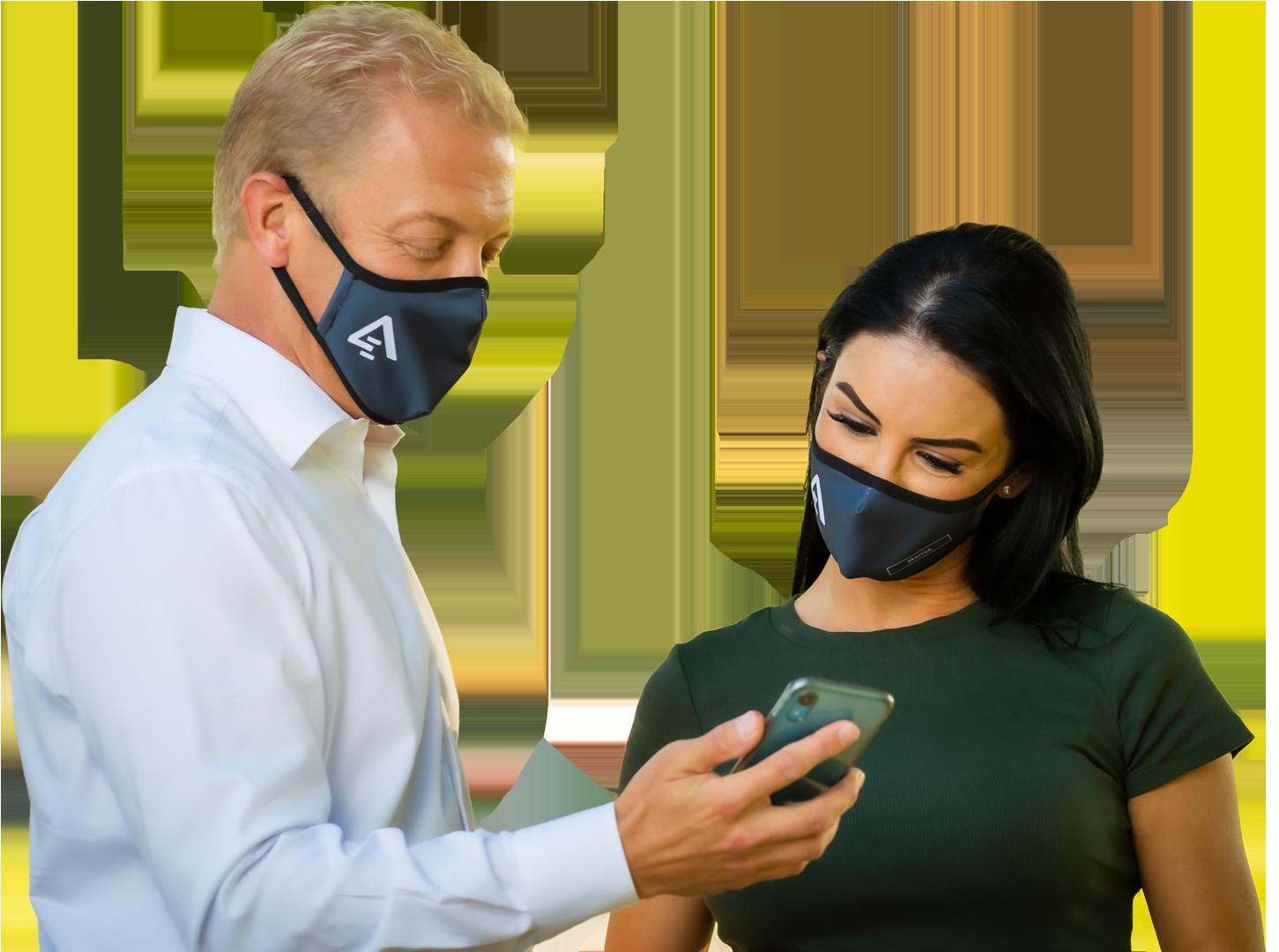 corporate-custom-masks-page-hero
