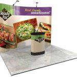 Budget-Friendly Trade Show Display Refresh Options