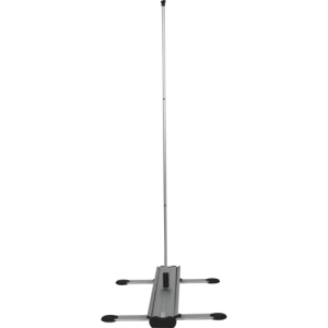 thunder-outdoor-banner-stand_pole-base